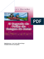 O SEGREDO DO PODER DO SANGUE DE JESUS.doc