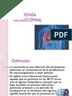 Neumonia Intra,Broqnuitis y Bornquiolitis. (1)