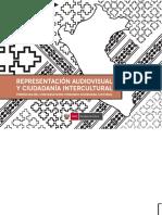 Valdivia & Varios Representacion Audiovisual y Ciudadania Intercultural