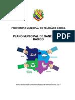 PMSB Telemaco Borba Final
