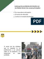 09 Ponencia de Seguridad Vial Oficial-parte Ix (1)