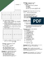 UFES - Cálculo I - 2009-1-  INVERSAS TRIGONOMÉTRICAS - LISTA.pdf