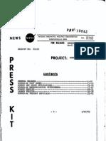 Nimbus-B2 Press Kit