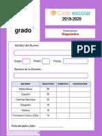 Examen_diagnostico_sexto_grado_2019-2020 (2)