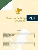 Receitas de Brigadeiros Gourmet-17