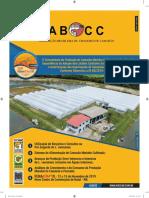 Revista Abcc Edição Junho 2019 Versão Final
