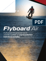 Zapata-Flyboard-Air-Brochure-EN-Web.pdf