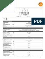 4sg.pdf