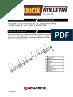 EG PF6 001b.pdf