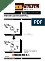 EG FE6T 001a.pdf