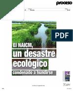170807_proceso_el_naicm.pdf