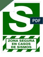 SEÑALIZACIONES E INFORMACIÓN QUE VA DETRÁS DE CADA BIT.docx
