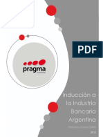 01_ Inducion a la Ind Bancaria.pdf