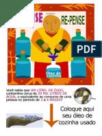 Cartaz_óleo