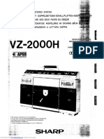 Sharp VZ2000h.pdf