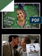 PRESENTACIÓN_MARCO