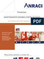 1.-MANTENIMIENTO-BOMBAS-RCI-v2.pdf