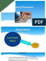 Insurance - GI - 15 June