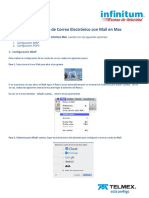 ConfiguraciondeCorreoMacMail.pdf