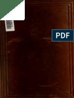 Bíblia Sagrada Vulgata - Antônio Pereira de Figueiredo, 1866