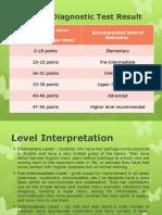 Developing-Macro-Skills.pptx