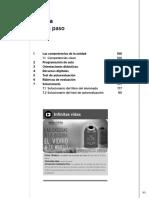 8-paso-a-paso_1300559