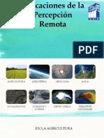 PERCEPCION REMOTA.pptx