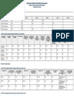 IR-E-U-0456.pdf