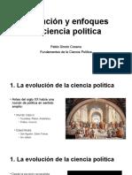1.1.Enfoques en ciencia política.pptx