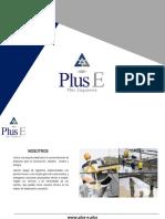 brochure 2018-2.pdf