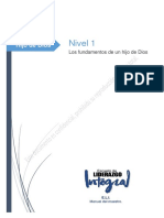 Manual Del Maestro Nivel 1 - 2017 (7)