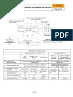 especimenes de TRACCION (2).pdf