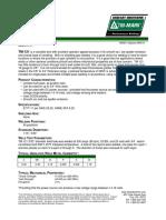 exsatub 711.pdf