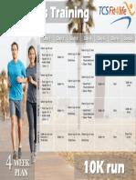 10k_run_training_plan.pdf