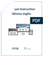 Manual instructivo de Idiomas - 2019 (1).pdf