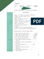 Exercicios-semana-31.pdf