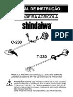 Manual Roçadeira.pdf