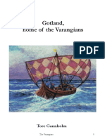 Gotland_home_of_the_Varangians.pdf