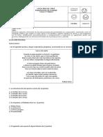 Evaluación poemas.doc