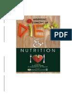 Diet & Nutrition1