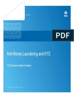 294754265-AML-and-KYC.pdf