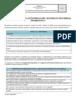 PF Seguridad Informatica 2018-2019