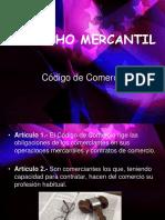 codigodecomercio-120911115027-phpapp01