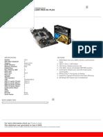 Manual h110m Pro Vh Plus