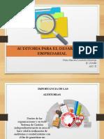 DIAPOSITIVAS AUDITORIA Y CONTROL INTERNO.pptx