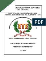 balo_co.pdf