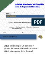 Esfuerzos.pdf