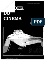 [Eduardo Geada] O poder do cinema (1985).pdf
