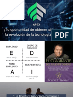 New Webinar Slides No Videos - ESPAÑOL