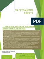 INVERSION EXTRANGERA DIRECTA.pptx